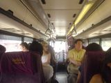 hkg-2011-sep-air-bus.jpg
