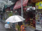 hkg-2011-sep0k83.jpg