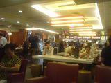 hkg2011.jmac02n0c.jpg