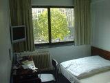 hotel-frnk1.jpg