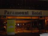 hotel0u71.jpg
