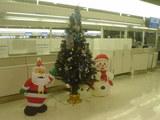 nrt-Christmas00%EF%BC%92.jpg