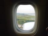 sel-ich-airports.jpg