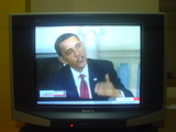 tv121.jpg